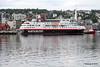 SPITSBERGEN Tromsø PDM 28-07-2016 14-27-52