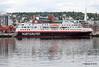 SPITSBERGEN Tromsø PDM 28-07-2016 14-28-35