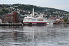 SPITSBERGEN Tromsø Spire Scandic Ishavhshotel PDM 28-07-2016 14-25-08