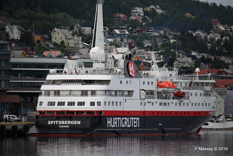 SPITSBERGEN Tromsø Spire Scandic Ishavhshotel PDM 28-07-2016 14-24-52