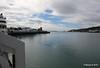 Bodø Harbour from LOFOTEN with BODØ Partial SPITSBERGEN PDM 27-07-2016 14-34-35