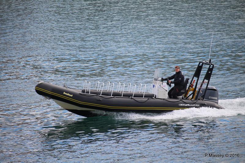 RIB Bombard Explorer Bodø PDM 27-07-2016 15-14-46