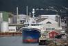 NORDFISK Nyholmen Bodø PDM 27-07-2016 15-21-21
