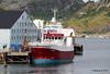 STOTTFJORD Bodø PDM 27-07-2016 15-13-05