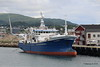 NORDFISK Nyholmen Bodø PDM 27-07-2016 15-22-34