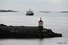 HANSE EXPLORER Inbound Bodø Mola Light PDM 27-07-2016 15-16-26