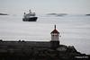HANSE EXPLORER Inbound Bodø Mola Light PDM 27-07-2016 15-16-25