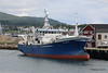 NORDFISK Nyholmen Bodø PDM 27-07-2016 15-22-37