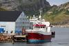 STOTTFJORD Bodø PDM 27-07-2016 15-13-08