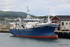 NORDFISK Nyholmen Bodø PDM 27-07-2016 15-22-38