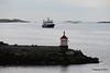 HANSE EXPLORER Inbound Bodø Mola Light PDM 27-07-2016 15-16-27