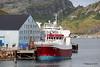 STOTTFJORD Bodø PDM 27-07-2016 15-13-07