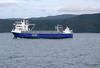 Passing RUBIN Harstad to Finnsnes PDM 28-07-2016 10-20-03