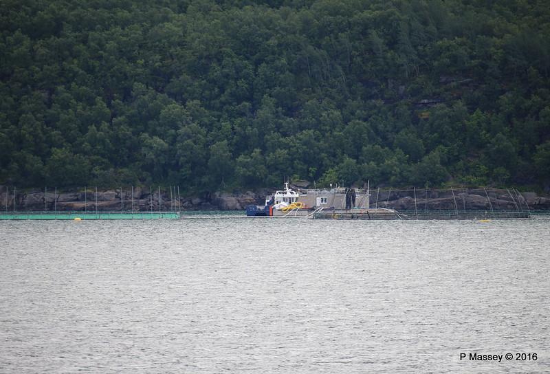 Fish Farm Harstad to Finnsnes PDM 28-07-2016 09-39-04