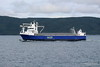 Passing RUBIN Harstad to Finnsnes PDM 28-07-2016 10-19-53