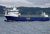 Passing RUBIN Harstad to Finnsnes PDM 28-07-2016 10-19-39