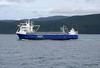 Passing RUBIN Harstad to Finnsnes PDM 28-07-2016 10-20-02