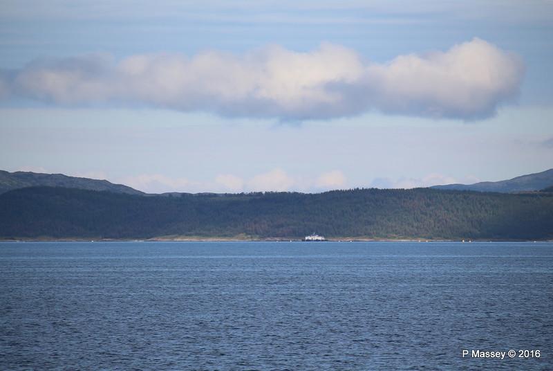 Fish Farm Sandsøya PDM 28-07-2016 08-44-56