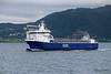 Passing RUBIN Harstad to Finnsnes PDM 28-07-2016 10-19-31