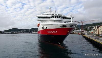 RICHARD WITH Arriving Harstad PDM 28-07-2016 07-55-33