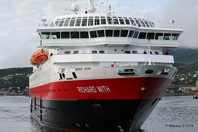 RICHARD WITH Arriving Harstad PDM 28-07-2016 07-54-58