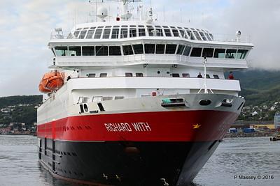 RICHARD WITH Arriving Harstad PDM 28-07-2016 07-54-57