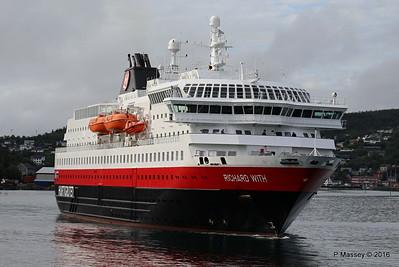 RICHARD WITH Arriving Harstad PDM 28-07-2016 07-53-29