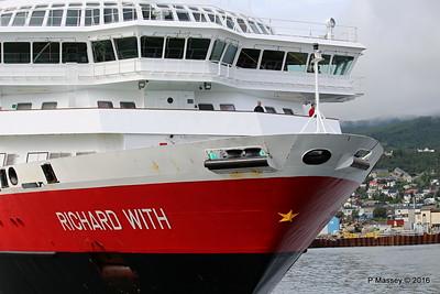 RICHARD WITH Arriving Harstad PDM 28-07-2016 07-55-25
