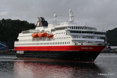 RICHARD WITH Arriving Harstad PDM 28-07-2016 07-52-53