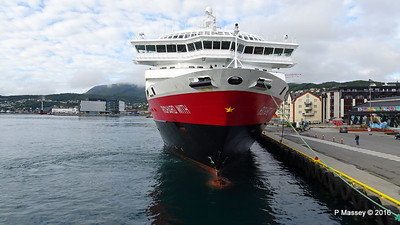 RICHARD WITH Arriving Harstad PDM 28-07-2016 07-58-23