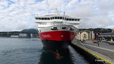 RICHARD WITH Arriving Harstad PDM 28-07-2016 07-58-18