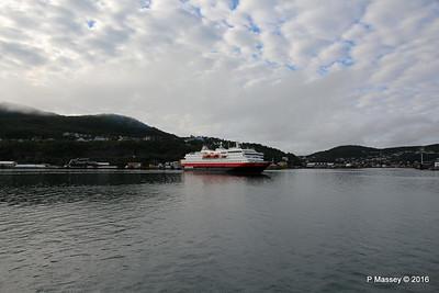 RICHARD WITH Arriving Harstad PDM 28-07-2016 07-52-22