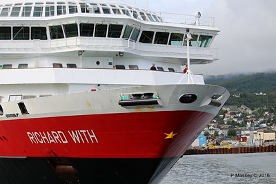 RICHARD WITH Arriving Harstad PDM 28-07-2016 07-55-24