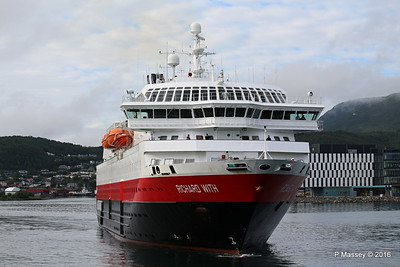 RICHARD WITH Arriving Harstad PDM 28-07-2016 07-54-23