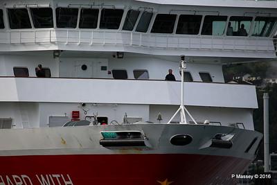 RICHARD WITH Arriving Harstad PDM 28-07-2016 07-53-49