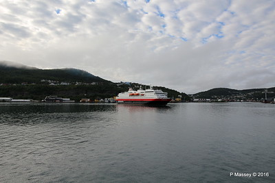 RICHARD WITH Arriving Harstad PDM 28-07-2016 07-52-023