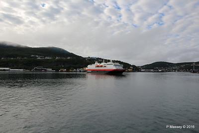 RICHARD WITH Arriving Harstad PDM 28-07-2016 07-52-23