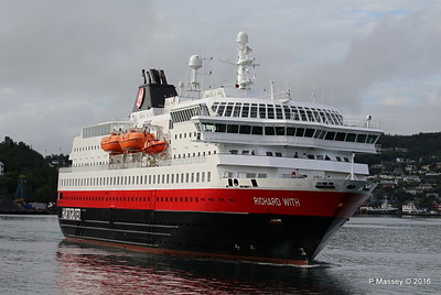 RICHARD WITH Arriving Harstad PDM 28-07-2016 07-53-22