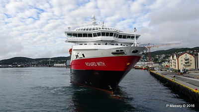 RICHARD WITH Arriving Harstad PDM 28-07-2016 07-55-53