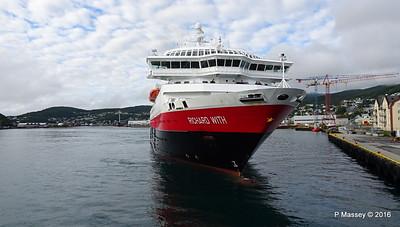 RICHARD WITH Arriving Harstad PDM 28-07-2016 07-55-32