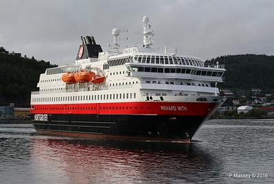 RICHARD WITH Arriving Harstad PDM 28-07-2016 07-53-03