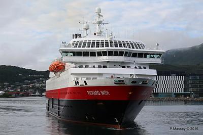 RICHARD WITH Arriving Harstad PDM 28-07-2016 07-54-26
