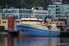 NORTHGUIDER Ice Fish AS Tromsø PDM 28-07-2016 14-17-50