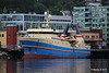 NORTHGUIDER Ice Fish AS Tromsø PDM 28-07-2016 14-17-51