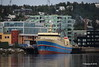 NORTHGUIDER Ice Fish AS Tromsø PDM 28-07-2016 14-17-12