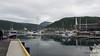 ARNT-IVAR Gjestebrygge Marina Scandic Ishavshotel Tromsø PDM 28-07-2016 18-58-04