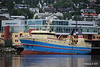 NORTHGUIDER Ice Fish AS Tromsø PDM 28-07-2016 14-18-21