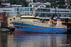 NORTHGUIDER Ice Fish AS Tromsø PDM 28-07-2016 14-18-23