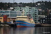 NORTHGUIDER Ice Fish AS Tromsø PDM 28-07-2016 14-17-18
