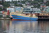 NORTHGUIDER Ice Fish AS Tromsø PDM 28-07-2016 14-18-25